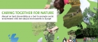 'Caring together for nature', el primer manual europeo de custodia del territorio