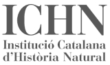 Catalan Institution of Natural History (ICHN)