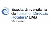 College of Tourism and Hotel Management (EUTDH)