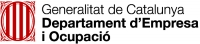 Department of Enterprise and Employment - Directorate General of Tourism
